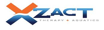 XZACT Therapy